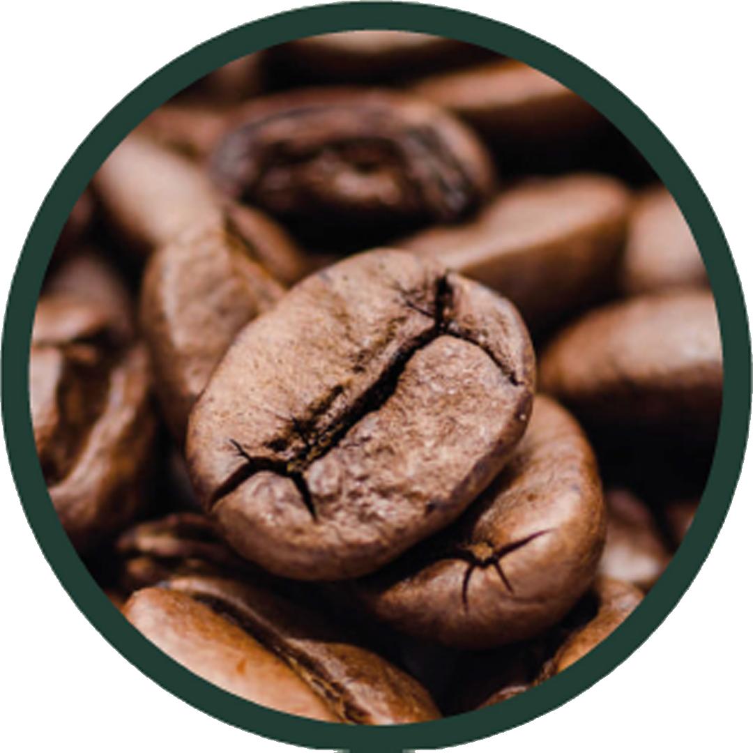 AS Espresso Blend
